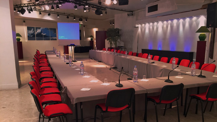 forum-de-grenelle-conference-pleniere-visuel