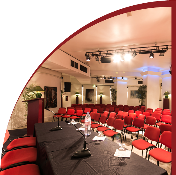 salle-conference